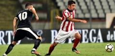 """Liga 1: Suferință și triumf în """"Groapă"""""""