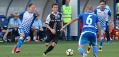 Liga 1: Oltenii au luat trei puncte la Juventus