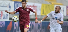 Liga 1: FC Voluntari, victorie prețioasă cu Gaz Metan