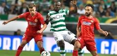Champions League: Speranțele sunt intacte