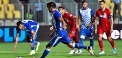 Liga 1: 1, X sau 2? Meci cu start și final nebun la Ploiești