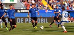 Liga 1: Mitriță își execută fosta echipă