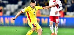 Etapă fluctuantă pentru românii din Belgia