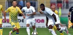 Liga 1: Astra - Juventus 2-0