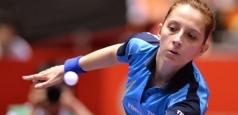 Echipa feminină a României, Campioană Europeana la Luxemburg