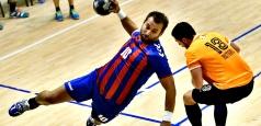 LNHM: Steaua - CSM București 29-21