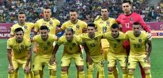 Lista stranierilor convocați pentru meciurile cu Kazahstan și Danemarca