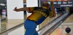 Turneul Internațional IBIBO 2017 are la start 160 de jucători din toată lumea
