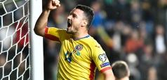 România - Kazahstan 3-1, în preliminariile CM 2018