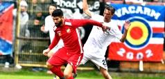 Liga a 4-a: CSA Steaua, victorie și în etapa a 7-a