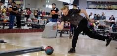 Mattias Wettenberg a câștigat cea de-a opta ediție a Turneului Internațional de Bowling din România