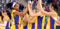 Preliminariile CE: Acvilele convocate pentru meciurile cu Slovenia și Franța