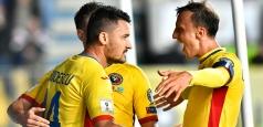 România va juca două amicale în noiembrie, cu Turcia și Olanda