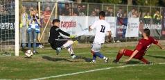 Liga a IV-a: CSA Steaua - AFC Rapid 7-0