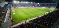 FRF propune o reglementare legislativă ca federațiile sportive să primească un procent din pariurile sportive