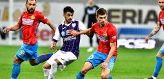 S-au tras la sorți optimile de finală ale Cupei României
