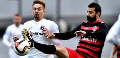 Liga a IV-a: Steaua a remizat cu FC Asalt