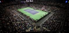Fed Cup:  Meciul România - Canada se joacă la Cluj-Napoca