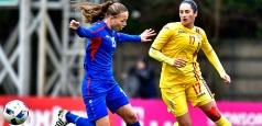 Tricolorele au învins cu 3-1 Moldova