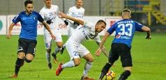 Cupa României: FC Botoșani a eliminat campioana