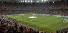Traseul echipelor românești în cupele europene în sezonul 2018-2019