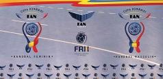 Fan Courier devine partener de nume al Cupei României