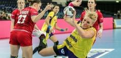 Campionatul Mondial: România a ratat calificarea în sferturi