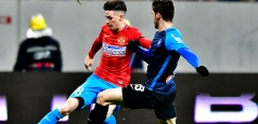 Liga 1: FCSB tranșează ultimul derby al anului