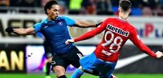 Liga 1: Retrospectiva statistică a anului 2017