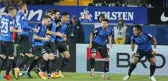 FC Viitorul a plecat în cantonamentul din Turcia