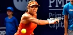 Australian Open: Dulgheru nu prinde tabloul principal; Adversarii la dublu