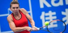 Australian Open: Trei din trei