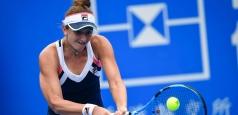 Australian Open: Begu nu își depășește performanța de la ediția anterioară