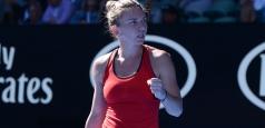 Australian Open: Surpriza Bogdan și reconfirmarea Halep