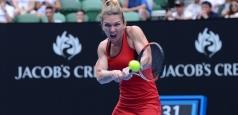 Australian Open: Halep scrie istorie la Antipozi