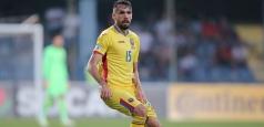 Valerică Găman a semnat cu FCSB