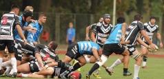 Echipele din Superliga CEC Bank s-au reunit pentru a pregăti debutul în 2018