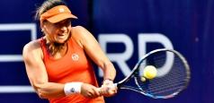 ITF Burnie: Româncele avansează în sferturi