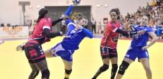 Cupa EHF: Victorii de senzație