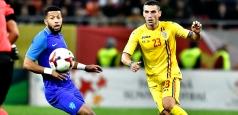 Meciurile cu Israel și Suedia se văd la Pro TV