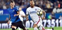 Răzvan Horj, împrumutat la FC Voluntari