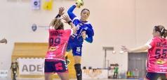 Cupa EHF: În așteptarea tragerii la sorți