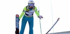 Rezultatele Zilei 3 a Jocurilor Olimpice PyeongChang 2018