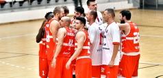 Cupa României: Oradea și Clujul își dispută trofeul