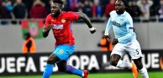 Europa League: Mângâierea Fortunei