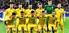 Partida Israel - România se va disputa pe stadionul Netanya