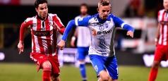 Cupa României: Meciul CS U Craiova - Dinamo a fost amânat