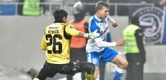 Cupa României: Oltenii acced în semifinale
