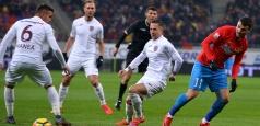 Liga 1: Echipa sezonului regulat 2017-2018