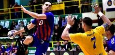 LNHM: Campionatul continuă în 12
